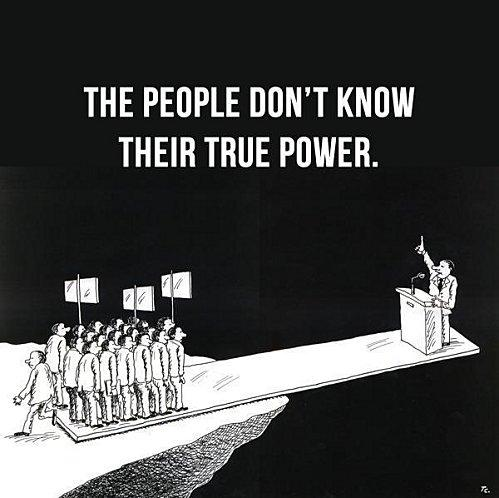 the-people-don-t-know-their-true-power.jpg