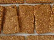 biscuits cappucino d'avoine flocons céréales