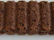 cake céréales d'avoine Chi-café