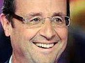 Présidentielle 2012 François Hollande Nicolas Sarkozy