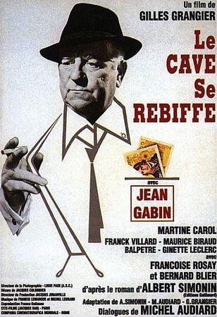 CAVE-SE-REBIFFE