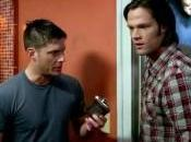 Supernatural Episode 7.19