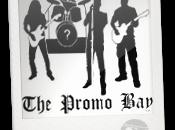 PromoBay succés inattendu