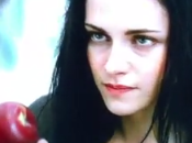 [NOUVEAU SPOT Snow White Huntsman
