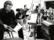 Damon Albarn écoute intégrale NPR, sortie