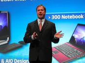 Intel prévoit marée Bridge 2012