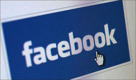 Facebook rachète 550 millions de dollars de brevets à Microsoft