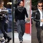 Jude Law, la beauté androgyne ?
