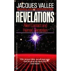 OVNI : Les arguments de Jacques Vallée contre l'hypothèse extraterrestre (« HET ») par Gildas Bourdais