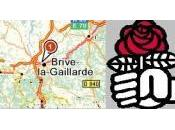 suspense résultats municipales cantonales Limousin (actualisé)
