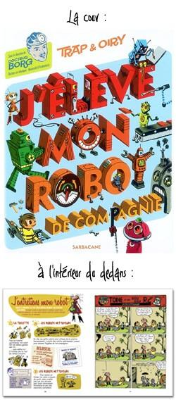 robot_compagnie
