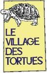 village_des_tortues