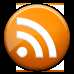 Flux RSS : la jurisprudence en marche
