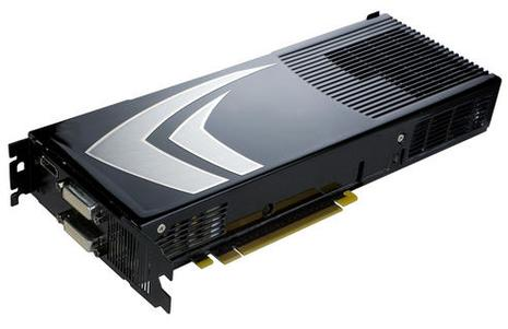 geforce-9800-gx2-790i-sli.jpg
