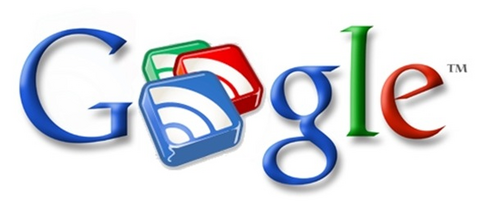 14899 google reader s 2 Wanted : Failles de sécurité chez Google Reward : 20 000 $