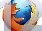 Firefox disponible téléchargement serveurs Mozilla
