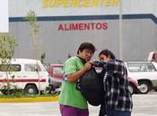 Podcast; Walmart étouffent histoires douteuses