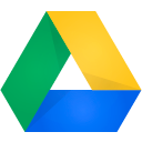 Google Drive SkyDrive prêts pour