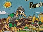 Alcibiade Didascaux chez Romains, Clanet Clapat