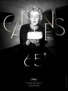 65è festival de Cannes, le jury se dévoile …
