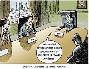 democratie-finance.jpg
