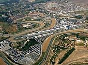 Jerez...200 pour Rossi, Lorenzo!