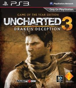 Skype sur Vita et Uncharted en Game of the Year Edition