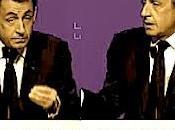 Sarkozy voulait débats, déjà affaires.