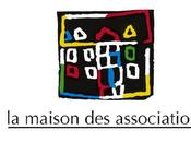 10ème Village Associations Strasbourg inscriptions sont cours, dépêchez-vous