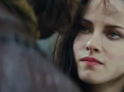 Nouveau spot Snow White Huntsman