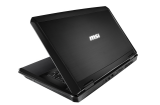 113009 msi gt70 160x105 Nouveau portable MSI GT70 pour les gamers