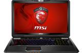 113008 msi gt70 160x105 Nouveau portable MSI GT70 pour les gamers