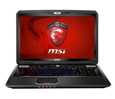 113008 msi gt70 600x520 Nouveau portable MSI GT70 pour les gamers