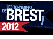 Brest 2012 musée national marine s'associe fête