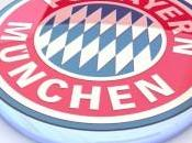 Real-Bayern premières réactions