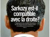 Faut-il exclure Nicolas Sarkozy l'UMP pour droitisation excessive