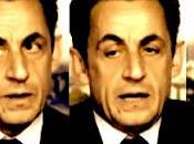 Sarkozy, honte droite