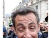 France peut-elle rembourser dette 1750 milliards d'euros?...