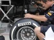 Dossier: Pirelli moins bons qu'ils paraissent