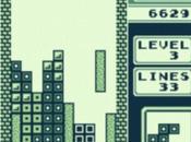 Traumatisé Jouez Tetris