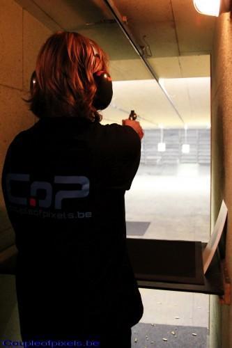 sniper 2,easy interactive,event,journée presse,city interactive