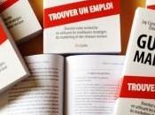 marché caché l'emploi extrait livre Guerilla Marketing pour trouver emploi Conrad Levinson David Perry, adapté Jacques Froissant