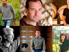 Maurice: Vins Vignerons d'Exception Constance Belle Mare Plage Prince Maurice