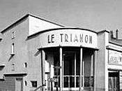paribas confirme engagement Trianon