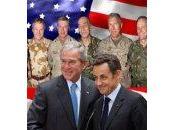 Édition spéciale: Opération Sarkozy