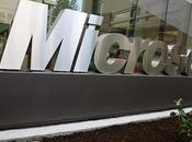 Guerre brevets Microsoft fait plier Pegatron