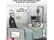 Echange rein contre iPad…