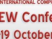 VIEW AWARD GAME 2012 Turin: Compétition pour développeurs jeux vidéo