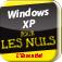 Windows XP Pour Les Nuls (AppStore Link)