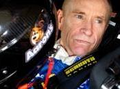 NASCAR Sprint CAPITAL CITY Richmond: Grille départ